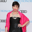 Naomi Grossman 12th Annual Television Academy Honors - Arrivals