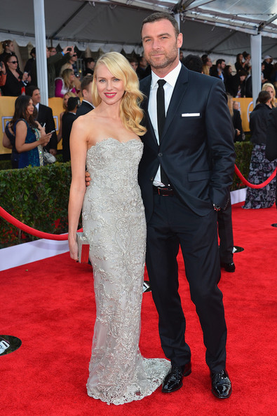 Naomi Watts - 19th Annual Screen Actors Guild Awards - Red Carpet