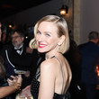 Naomi Watts Icelandic Glacial at the 77th Annual Golden Globe Awards On January 5, 2020 At The Beverly Hilton