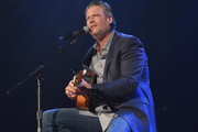 Blake Shelton Photos Photo