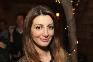 Nasim Pedrad  'Obvious Child' Afterparty in Hollywood