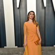 Nasim Pedrad  2020 Vanity Fair Oscar Party Hosted By Radhika Jones - Arrivals