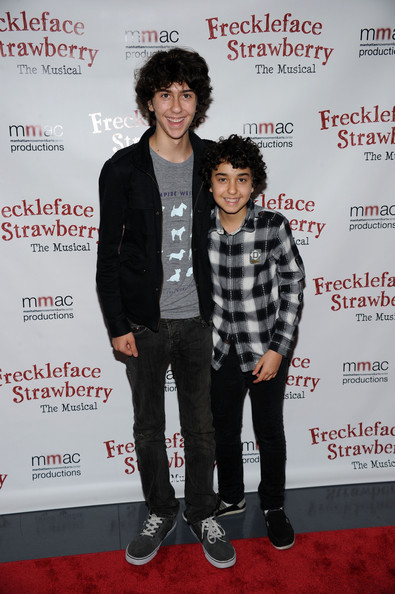 alex pettyfer picture more at imdbpro. Actors Nat Wolff and Alex