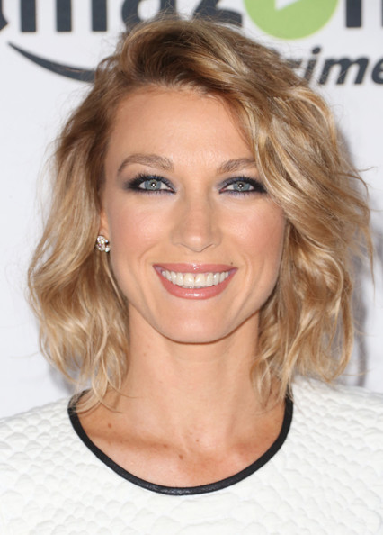 natalie zea movies and tv shows
