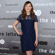 Natalie Gold 'The Leftovers' Premieres in NYC