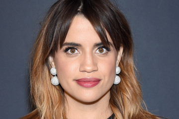 Natalie Morales Out Magazine's OUT100 Awards Celebration Presented By Lexus - Arrivals