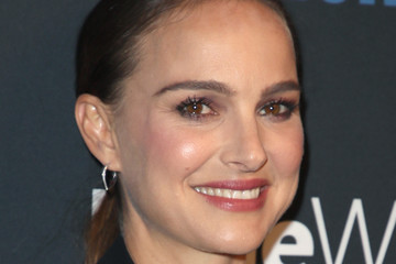 Natalie Portman IndieWire Honors 2018