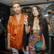 """Natalie Saidi """"Vanderpump Rules"""" Party For LALA Beauty Hosted By Lala Kent - PHOTOS EMBARGOED"""