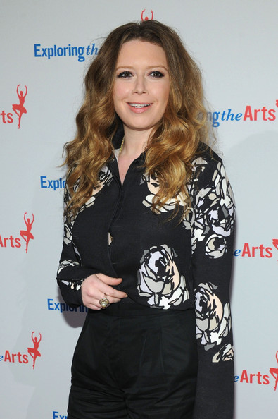 Beautiful...love Natasha lyonne porn Wow