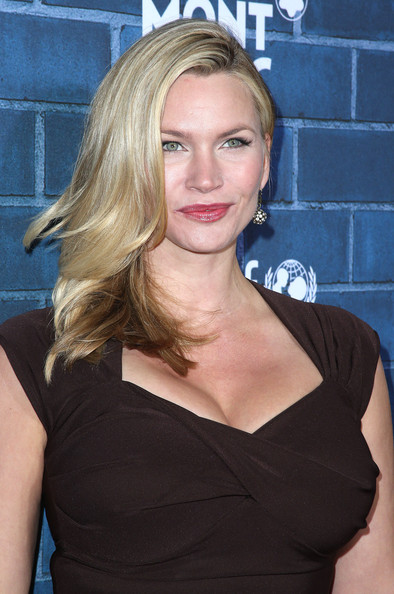 related keywords amp suggestions for natasha henstridge 2013