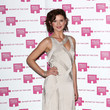 Natasha Leigh Breast Cancer Campaign Launch Party