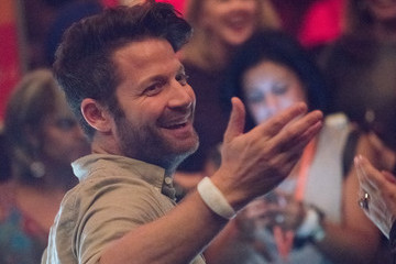 Nate Berkus Oprah's The Life You Want Weekend - Day 1