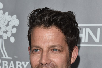 Nate Berkus 5th Annual Baby2Baby Gala - Arrivals