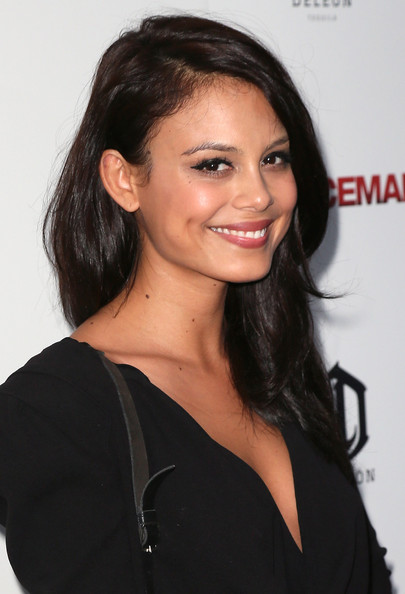 nathalie kelley sitenathalie kelley wikipedia, nathalie kelley instagram, nathalie kelley личная жизнь, nathalie kelley фильмы, nathalie kelley 2017, nathalie kelley site, nathalie kelley unreal, nathalie kelley interview, nathalie kelley fb, nathalie kelley icons, nathalie kelley photo gallery, nathalie kelley just the way you are, nathalie kelley filme, nathalie kelley face shape, nathalie kelley pinterest, nathalie kelley imdb, nathalie kelley and zach roerig, nathalie kelley vampire diaries, nathalie kelley bruno mars, nathalie kelley википедия