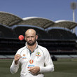 Nathan Lyon European Best Pictures Of The Day - December 15