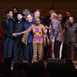 Nathaniel Rateliff 32nd Annual Tibet House US Benefit Concert & Gala - Performances