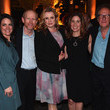 Emily Watson and Ron Howard Photos