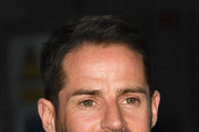Jamie Redknapp Photos Photo
