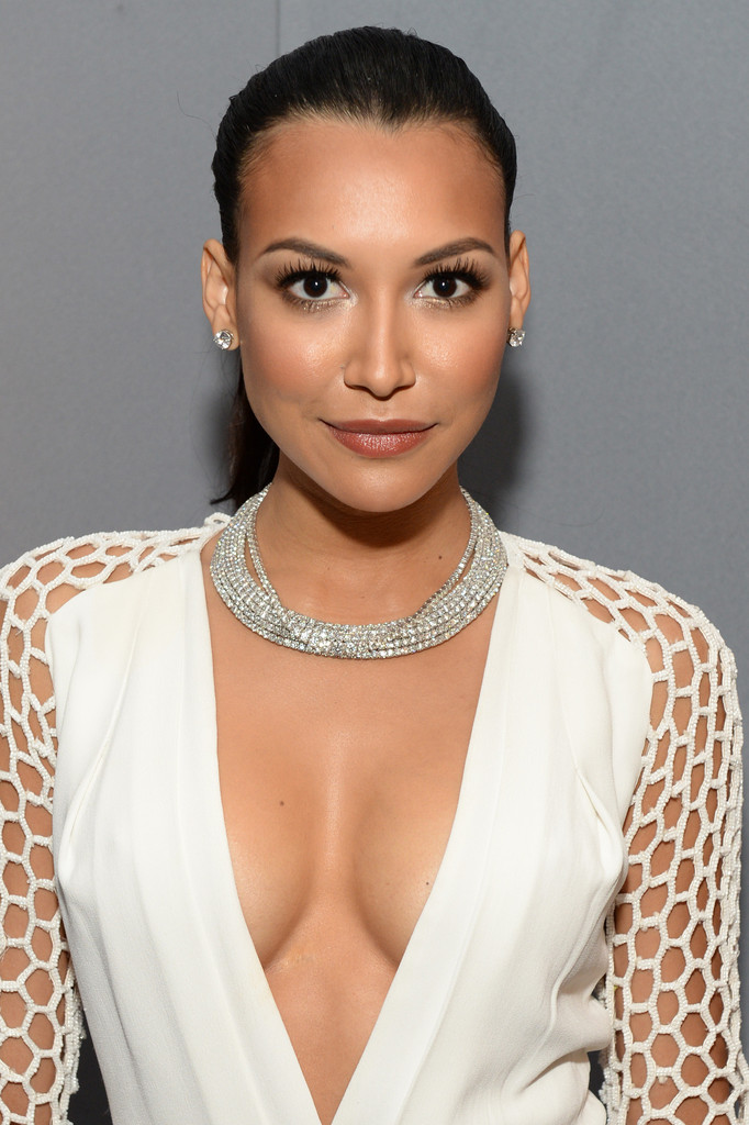 http://www1.pictures.zimbio.com/gi/Naya+Rivera+Cocktail+Hour+ELLE+Women+Hollywood+9lk5n7NhFvWx.jpg