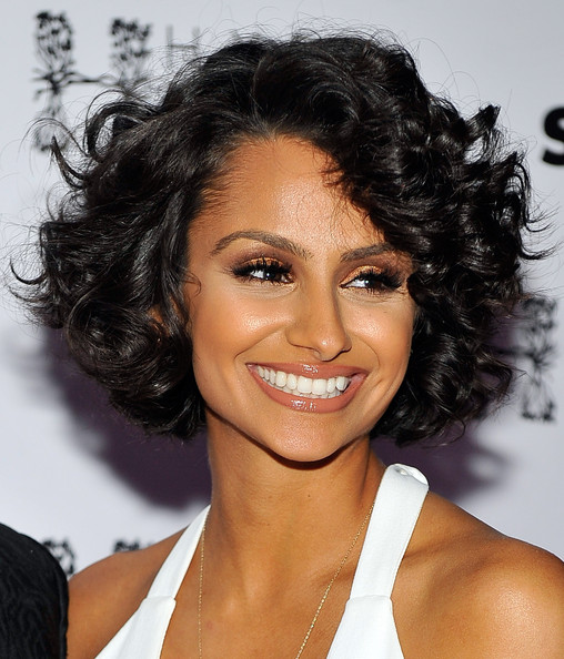 Nazanin Mandi Photos Photos - Miguel Heats Up Labor Day
