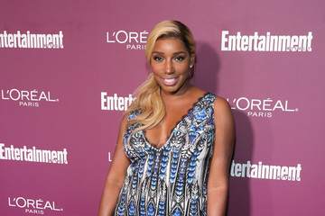 NeNe Leakes 2017 Entertainment Weekly Pre-Emmy Party - Red Carpet