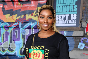 NeNe Leakes 'VH1 Hip Hop Honors: The 90's Game Changers' at Paramount Studios