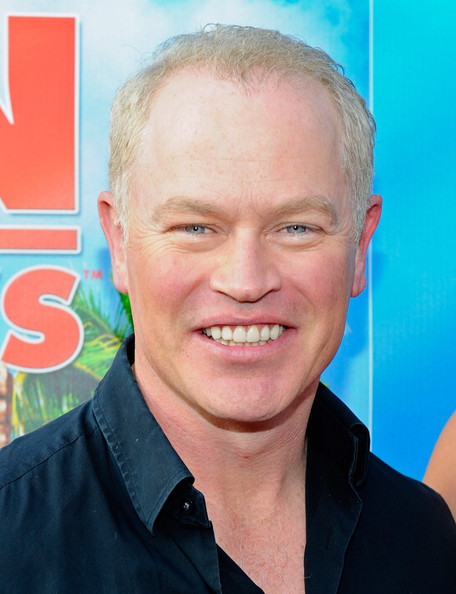 neal mcdonough eyesneal mcdonough tumblr, neal mcdonough net worth, neal mcdonough wiki, neal mcdonough interview, neal mcdonough filmleri, neal mcdonough eyes, neal mcdonough csi, neal mcdonough wife, neal mcdonough twitter, neal mcdonough pictures, neal mcdonough, neal mcdonough imdb, neal mcdonough harmonica, neal mcdonough arrow, neal mcdonough captain america, neal mcdonough height, neal mcdonough cadillac, neal mcdonough young, neal mcdonough suits, neal mcdonough family