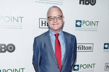 Neal Baer Point Honors Los Angeles 2016
