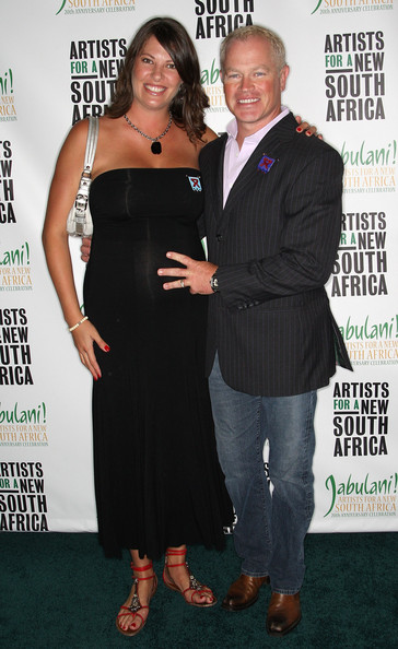 Neal Mcdonough Ruve Robertson Neal Mcdonough And Ruve Robertson Photos Artists For A New South Africa S Jabulani Celebration Zimbio Browse more than 100,000 pictures of celebrity and movie on aceshowbiz. neal mcdonough ruve robertson neal