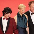 https://www1.pictures.zimbio.com/gi/Need+Talk+Kevin+Premiere+64th+Annual+Cannes+R5TvlOOR1irc.jpg
