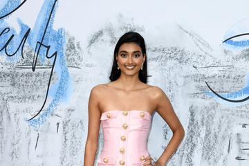 Neelam Gill The Summer Party 2019 Presented By Serpentine Galleries And Chanel - Red Carpet Arrivals