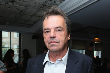 Neil Jordan Byzantium at SoHo - 2012 Toronto International Film Festival