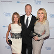 Neil Martin Arrivals at the 2013 UCLA Visionary Ball