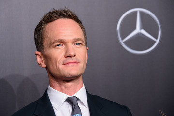 Neil Patrick Harris The 76th Annual Peabody Awards Ceremony - Red Carpet