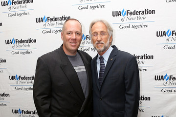 Neil Portnow Music Visionary of the Year Award Luncheon