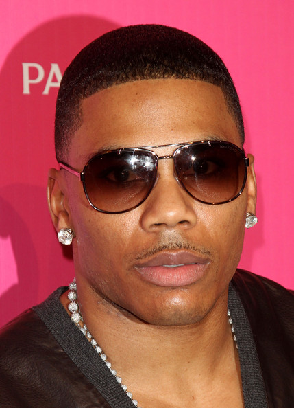 Nelly Pictures Us Weekly S Hot Hollywood Arrivals Zimbio