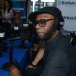 Nelsan Ellis SiriusXM's Entertainment Weekly Radio Channel Broadcasts From Comic-Con 2014