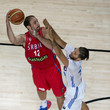 Nenad Krstic 2014 FIBA Basketball World Cup - Day Twelve