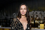 Famke Janssen Photos Photo