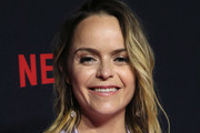 Taryn Manning Photos Photo