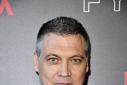 "Holt McCallany attends Netflix's ""Mindhunter"" FYC Event at Netflix FYSEE At Raleigh Studios on June 1, 2018 in Los Angeles, California."