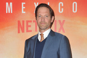 Matt Letscher Photos Photo