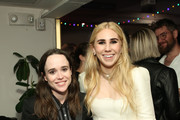 Zosia Mamet Photos - 540 of 1678 Photo