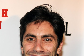Home Search results for What Is Nev Schulman Nationality