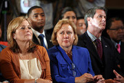 Cheryl Landrieu Photos Photo
