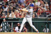 Jay Bruce Photos Photo