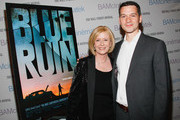 'Blue Ruin' Premieres in NYC