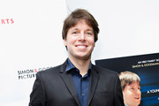 'Joshua Bell: YoungArts MasterClass' Screening