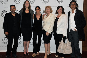 "Shoja Azari New York Screening Of ""Women Without Men"""