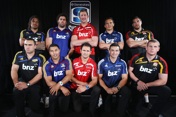 oialo New Zealand Super Rugby Squads Announcement